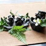 河童の陶器・焼き物